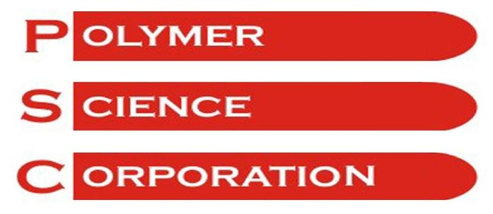 Polymer Science Corporation